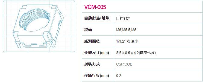 c-Vcm005