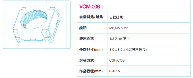 c-Vcm006