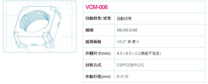 c-Vcm008