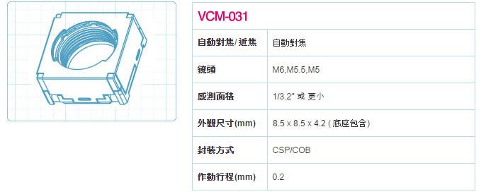 c-Vcm031