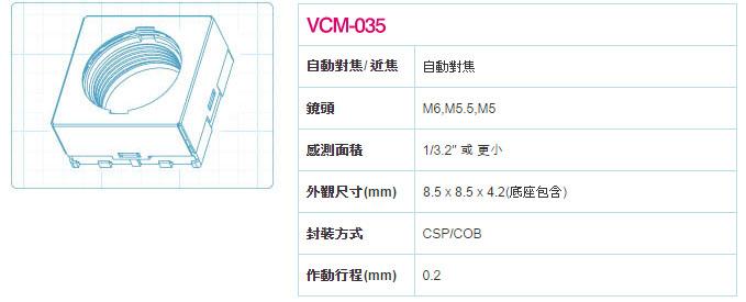 c-Vcm035