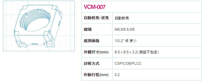 index-vcm007